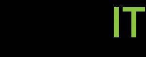 innsideIT_Logo