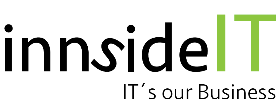 innsideIT - ITs our Business